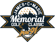 James C Masie Memorial Golf Classic